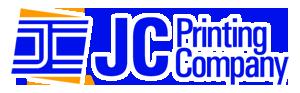 JC Printing Company